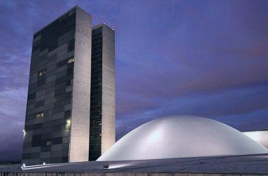 Senado Federal do Brasil : Saiba qual sua função.
