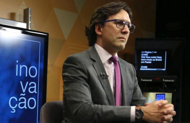Estratégia de Governo Digital – 2020 a 2022