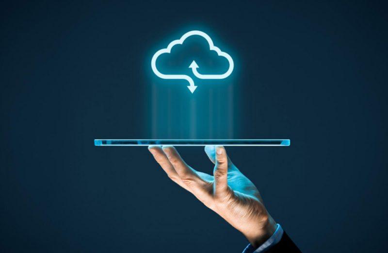 Os benefícios da Tecnologia em Nuvem