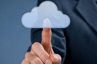 Serviços em Nuvem crescem e reduzem Burocracia no Setor Público
