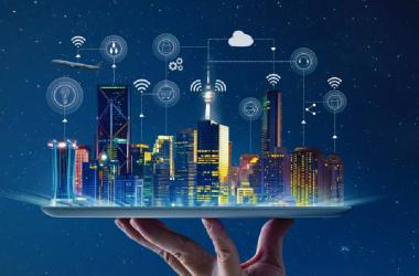 Revolução Digital: como essa transformação impactou a gestão pública?