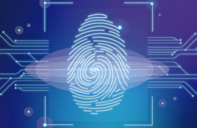 Assinatura Eletrônica e Assinatura Digital tem a mesma definição?